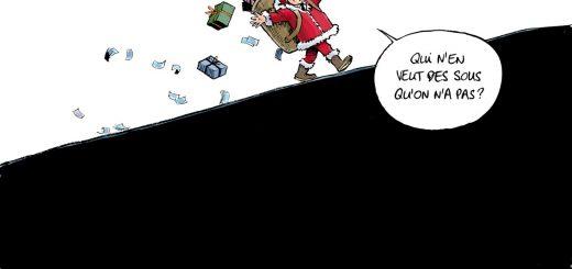 2016 07 08 Hollande ouvre les vannes