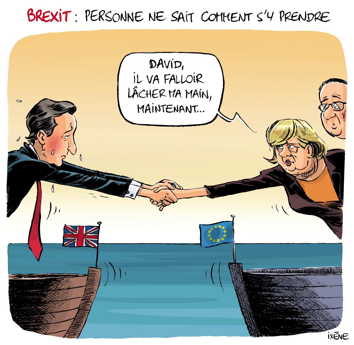 2009 Brexit 01b - copie