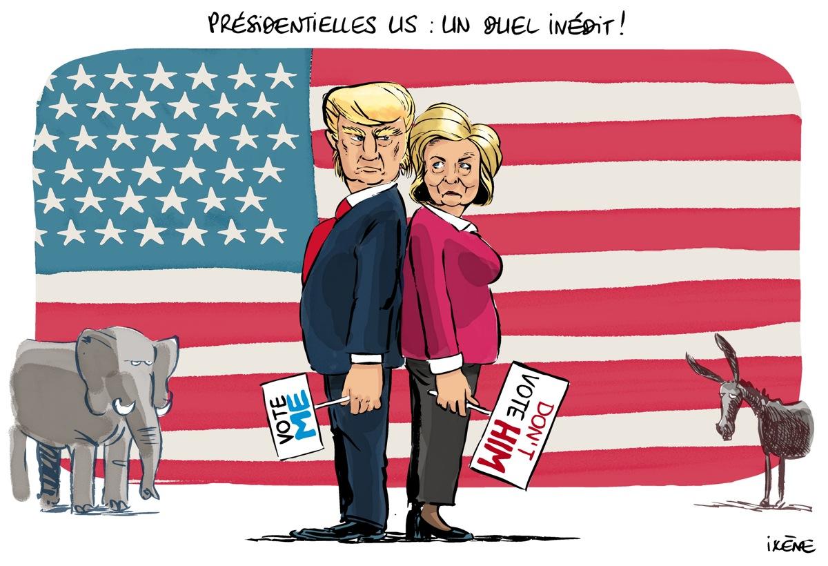 CA 2016-08 Elections US 02 - copie