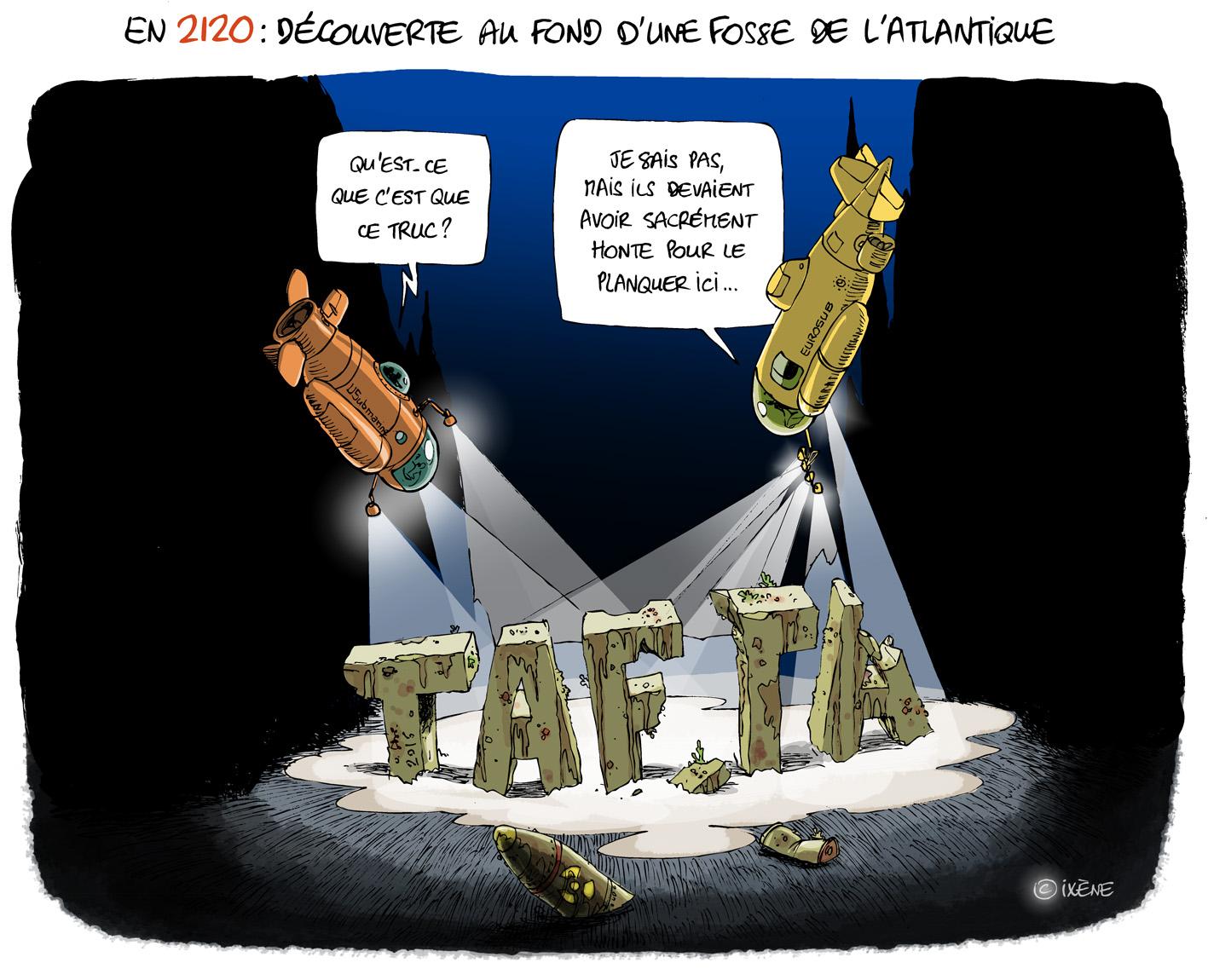 ixene-20160831fin-du-tafta