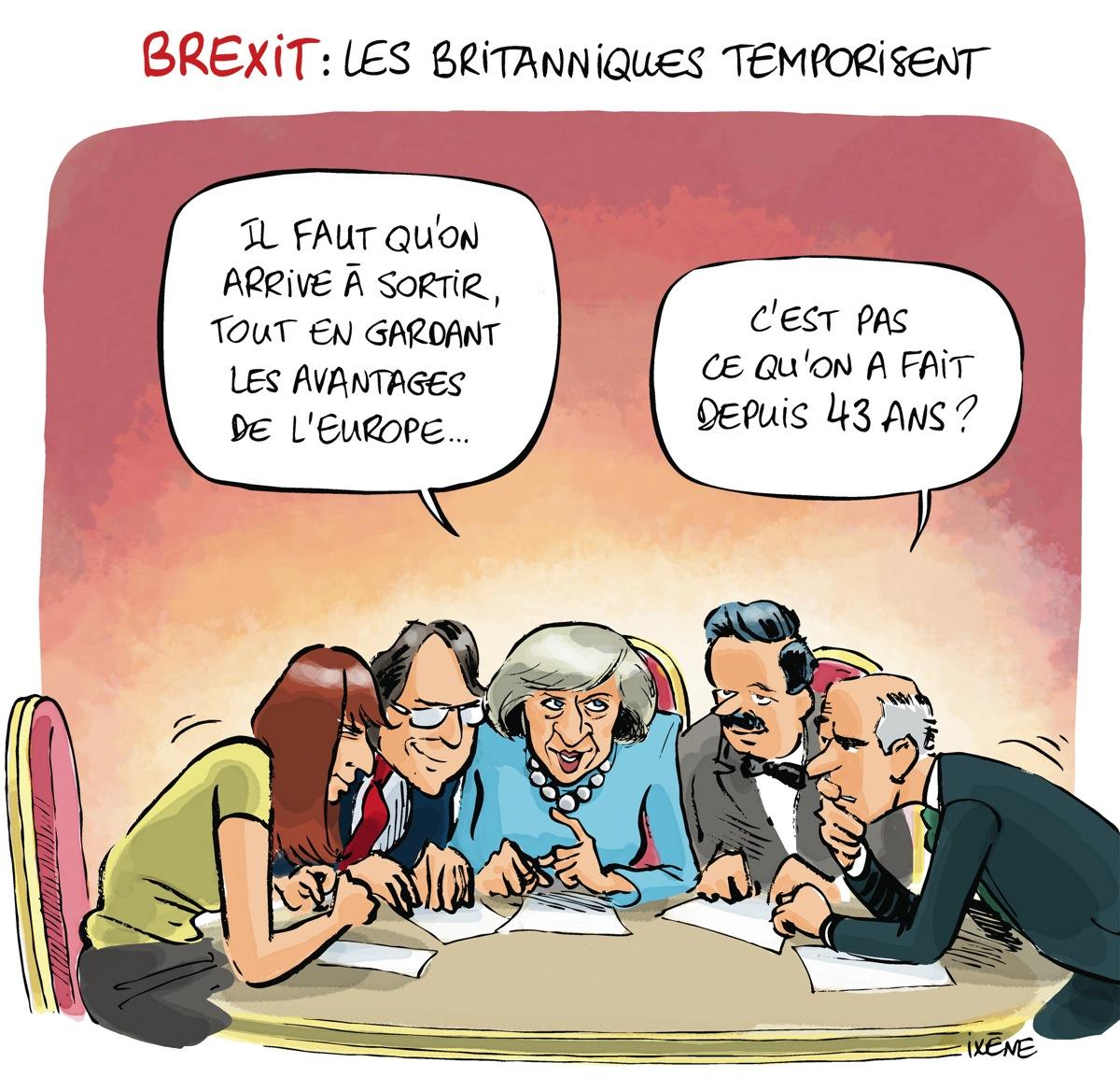2018 Brexit plus tard 01