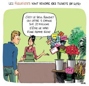 2019 Fleurs et loto 02