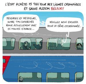 2022 TGV Belfort 03