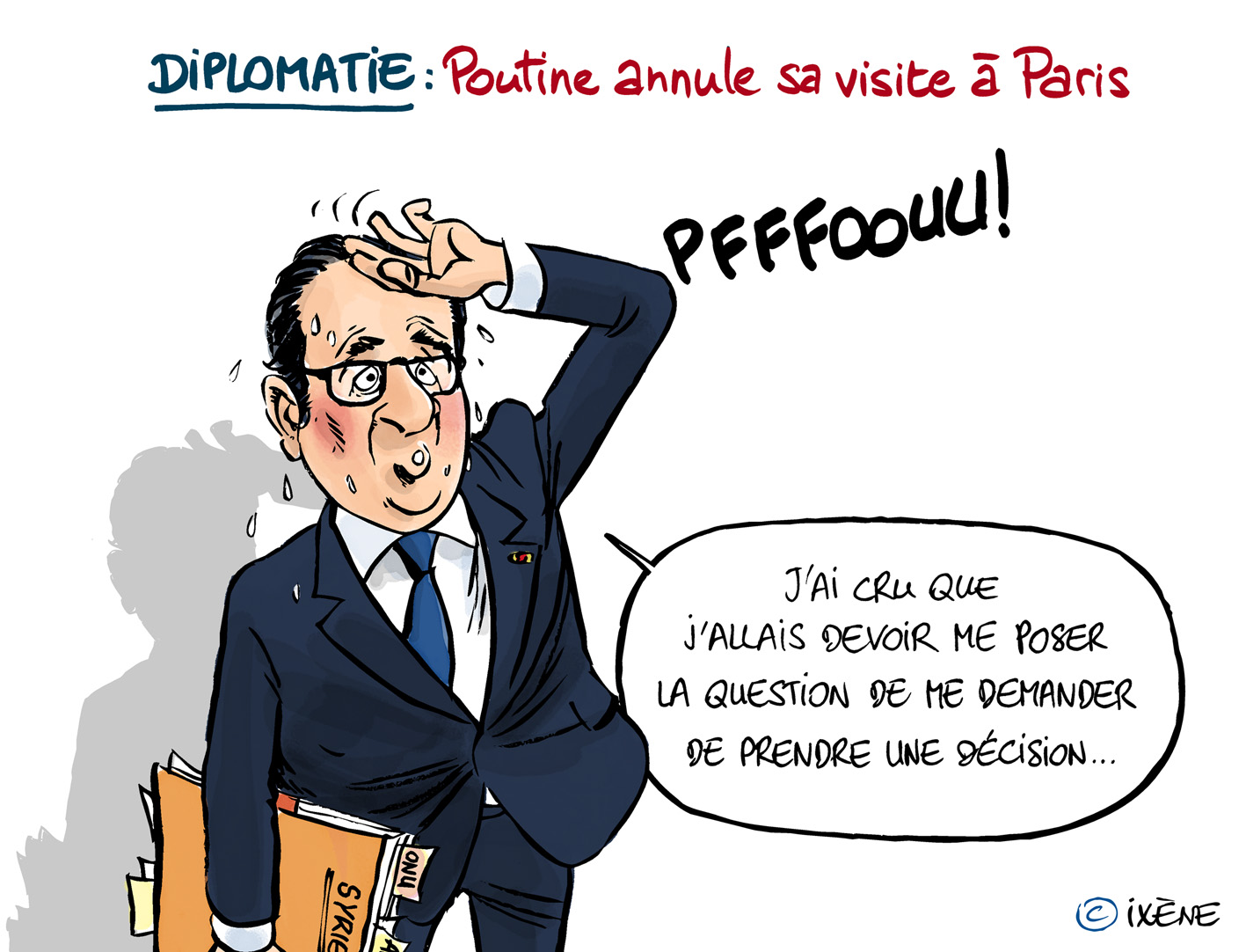 ixene-20161011-hollande-vs-poutine
