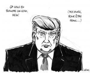 ixene-20161109-trump-president