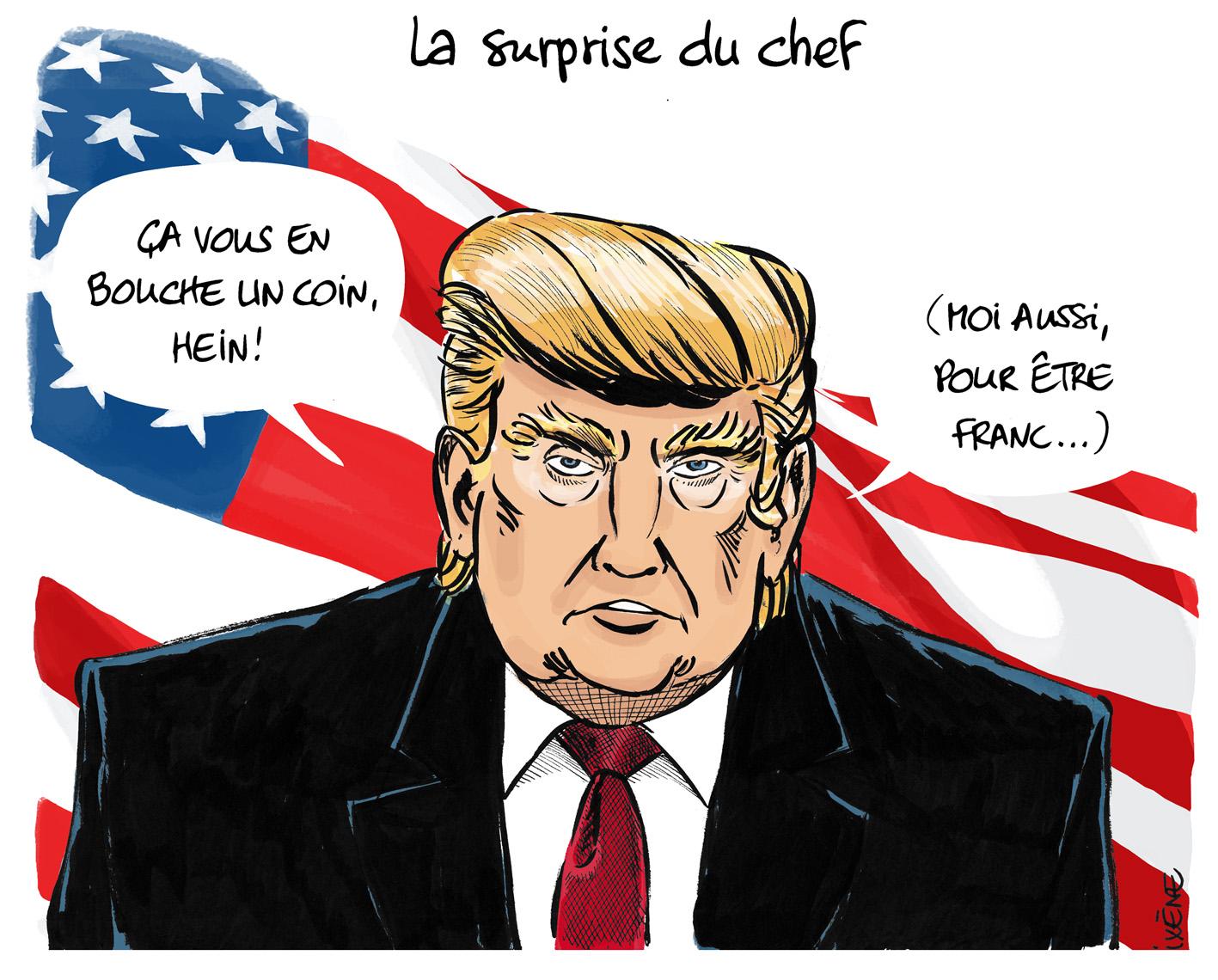ixene-20161109-trump-president2