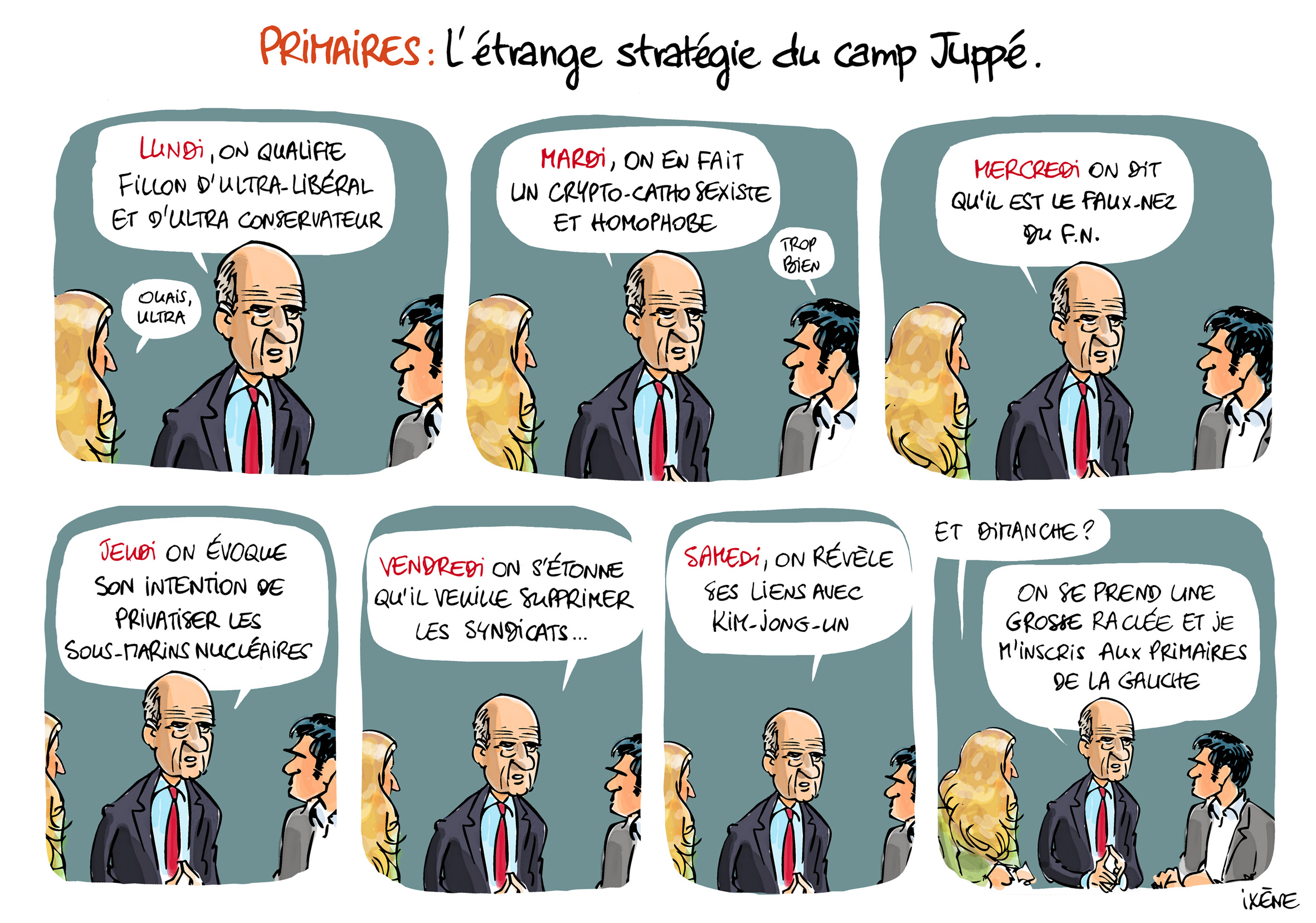 ixene-20161123-strategie-juppe