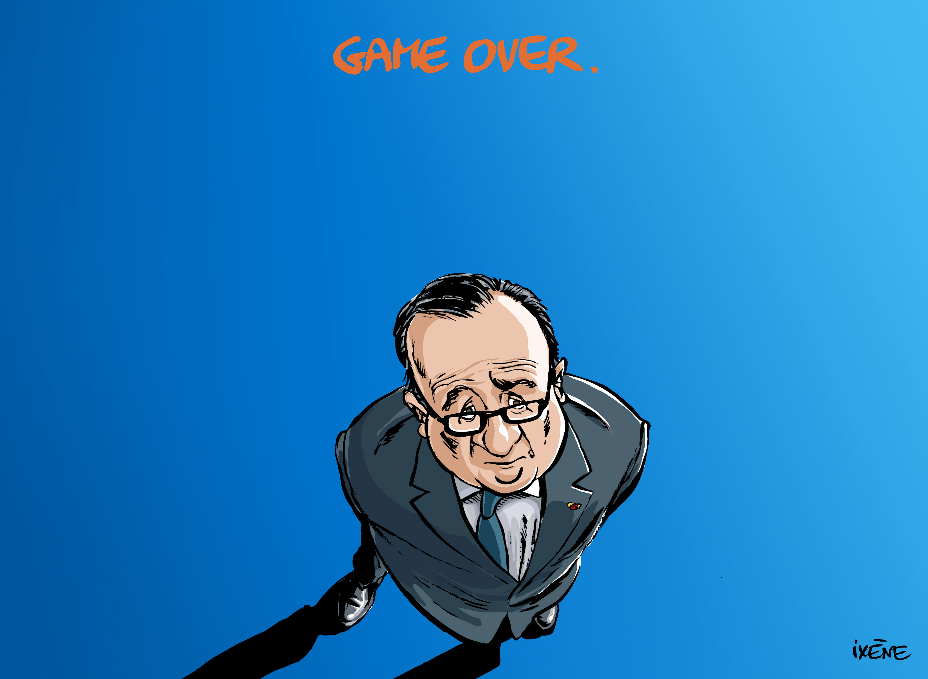 2016-12-01-game-over-rs