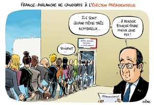 CA 2017-01 Hollande vague candidats - copie