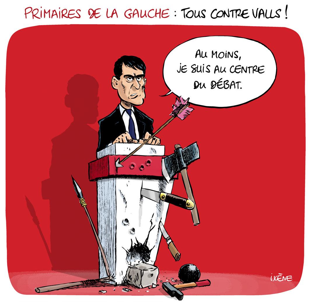 Ixene-20170118-Primaires-Valls